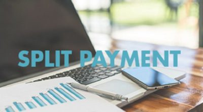 Fatturazione in split payment